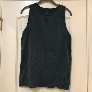 Athleta Jade Foothills Tank
